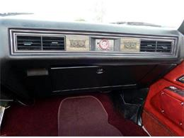 Picture of '73 Eldorado - O9N3