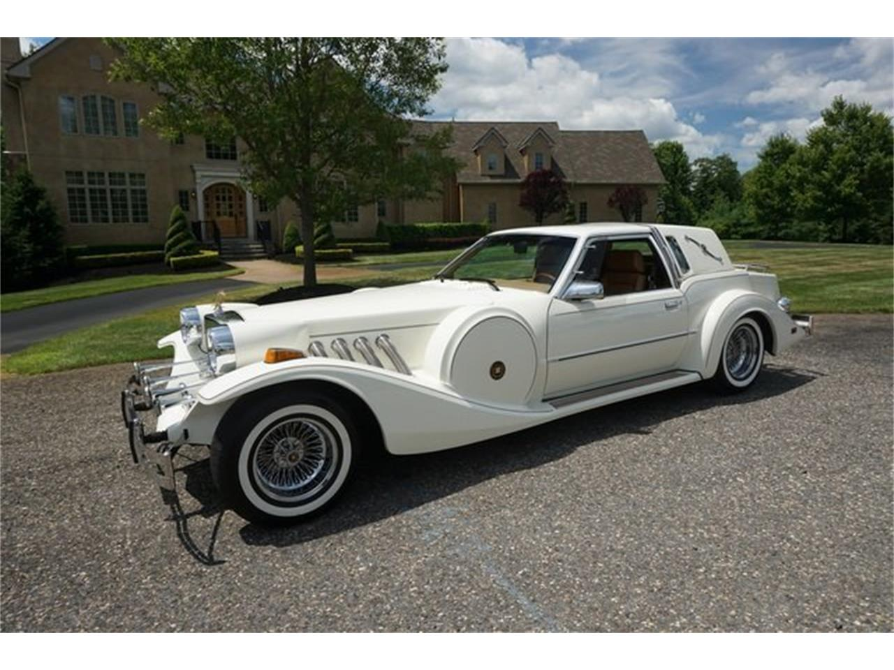 Classic Zimmer for Sale on ClassicCars.com
