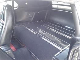 Picture of Classic '70 GT350 Offered by a Private Seller - O9O3