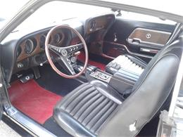 Picture of '70 GT350 located in Camrose Alberta - O9O3