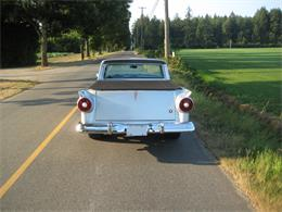 Picture of Classic '57 Ford Ranchero - $22,900.00 Offered by a Private Seller - O9O7