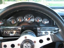 Picture of 1957 Ford Ranchero - O9O7