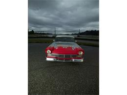 Picture of Classic '57 Ranchero located in Arizona Offered by a Private Seller - O9O7