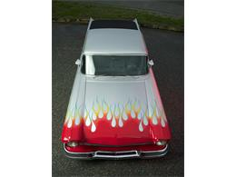 Picture of 1957 Ranchero located in Paradise Valley Arizona Offered by a Private Seller - O9O7