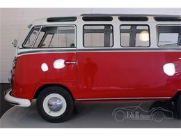 Picture of '66 Bus - O9OE