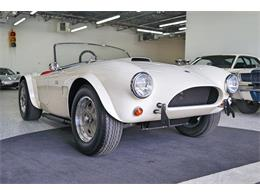 Picture of '56 AC Cobra located in Boise Idaho - $499,995.00 - O83G