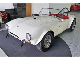 Picture of Classic '56 AC Cobra - $499,995.00 Offered by a Private Seller - O83G