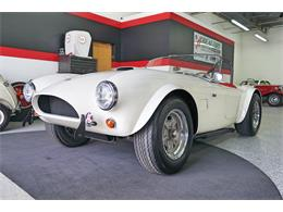 Picture of Classic '56 AC Cobra located in Idaho - O83G