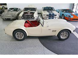 Picture of Classic '56 AC Cobra located in Boise Idaho - $499,995.00 Offered by a Private Seller - O83G