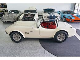 Picture of '56 Cobra located in Boise Idaho Offered by a Private Seller - O83G