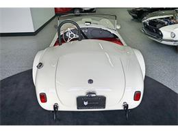 Picture of '56 Cobra Offered by a Private Seller - O83G