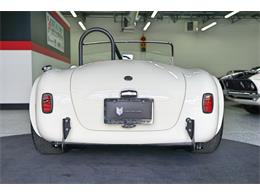 Picture of 1956 AC Cobra located in Boise Idaho - $499,995.00 Offered by a Private Seller - O83G
