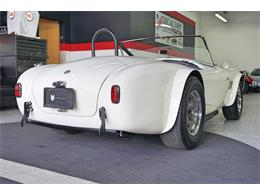 Picture of Classic 1956 Cobra - $499,995.00 Offered by a Private Seller - O83G