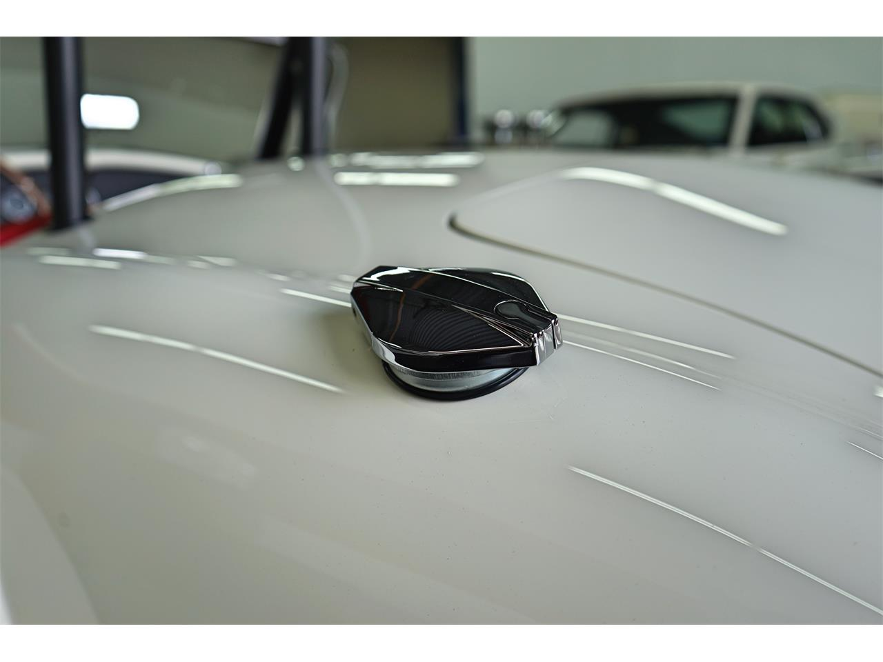 Large Picture of Classic 1956 AC Cobra - $499,995.00 Offered by a Private Seller - O83G