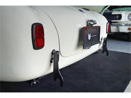 Picture of '56 AC Cobra Offered by a Private Seller - O83G