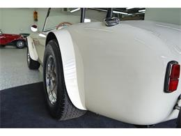 Picture of 1956 Cobra located in Boise Idaho Offered by a Private Seller - O83G