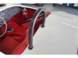 Picture of 1956 Cobra - $499,995.00 Offered by a Private Seller - O83G