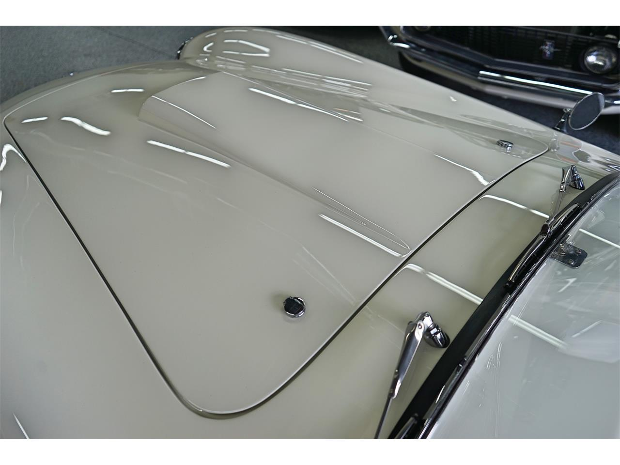 Large Picture of 1956 AC Cobra located in Boise Idaho - $499,995.00 Offered by a Private Seller - O83G