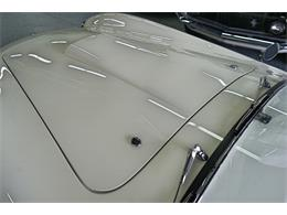 Picture of '56 Cobra - O83G