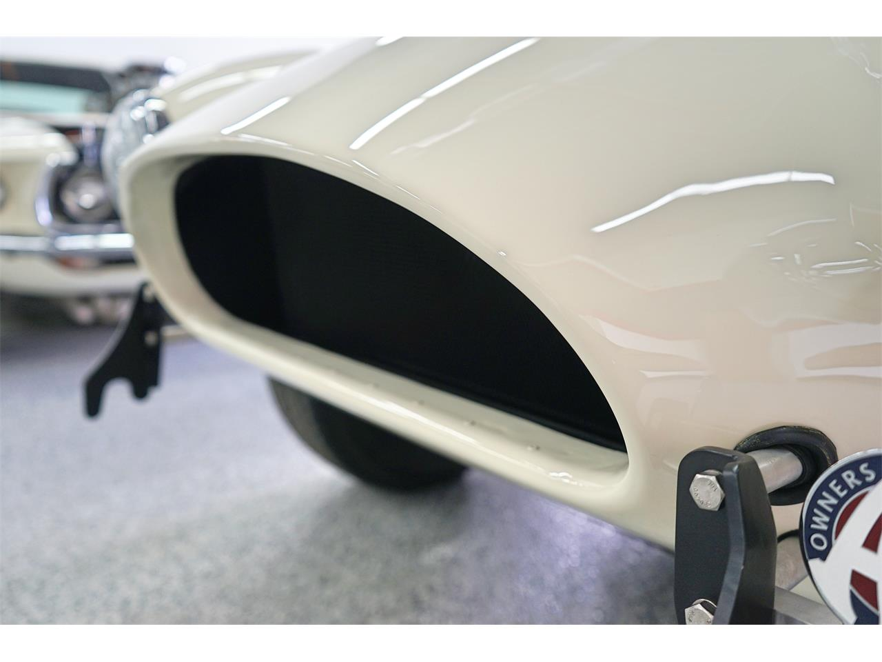 Large Picture of Classic '56 Cobra Offered by a Private Seller - O83G