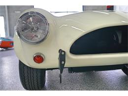 Picture of Classic '56 Cobra located in Boise Idaho - $499,995.00 - O83G