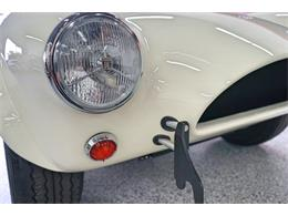 Picture of Classic 1956 Cobra located in Boise Idaho - O83G