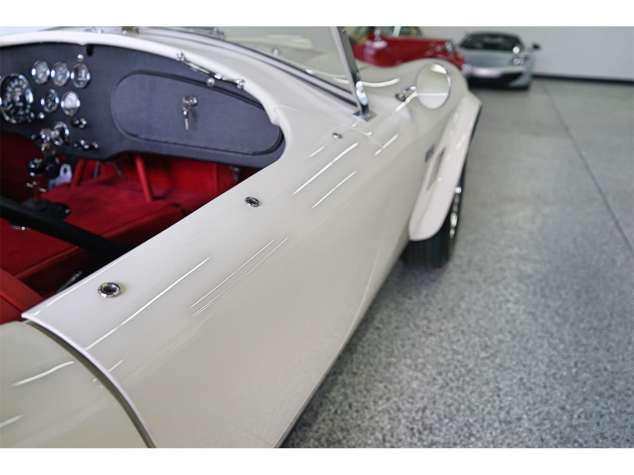 Large Picture of Classic 1956 Cobra - $499,995.00 Offered by a Private Seller - O83G