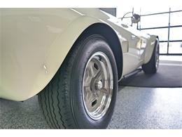 Picture of Classic 1956 Cobra located in Boise Idaho - $499,995.00 Offered by a Private Seller - O83G