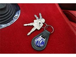 Picture of '56 AC Cobra located in Idaho - $499,995.00 Offered by a Private Seller - O83G
