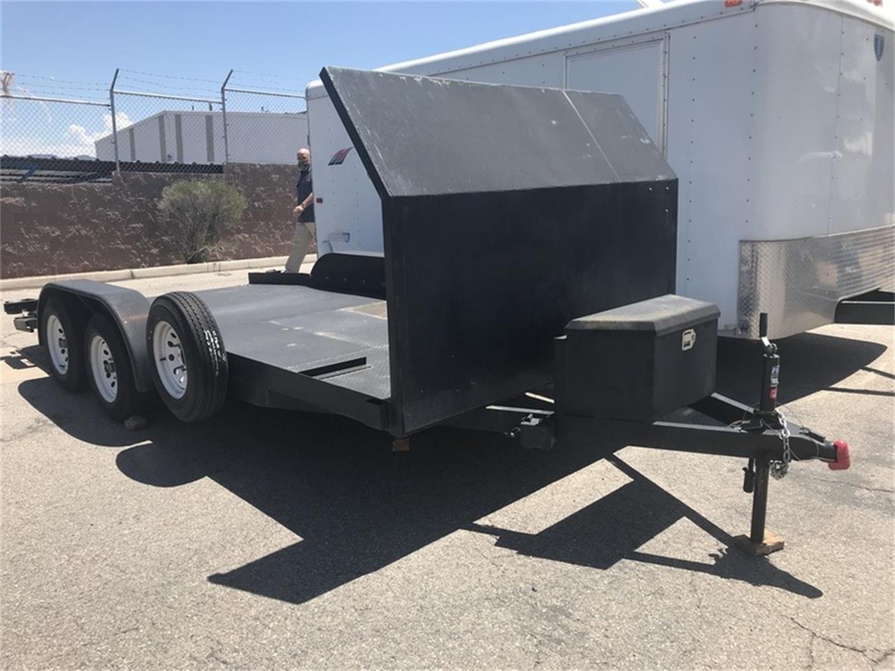 Picture of '14 Trailer - O9R2