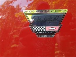 Picture of '07 Monte Carlo - O9S9