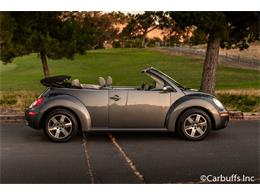 Picture of '06 Beetle - O9SF