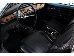 Picture of '68 Karmann Ghia - O9T9