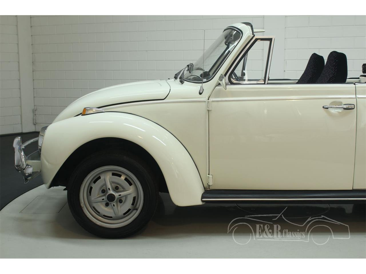 Large Picture of '73 Beetle - O9TF
