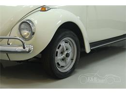 Picture of '73 Beetle - O9TF