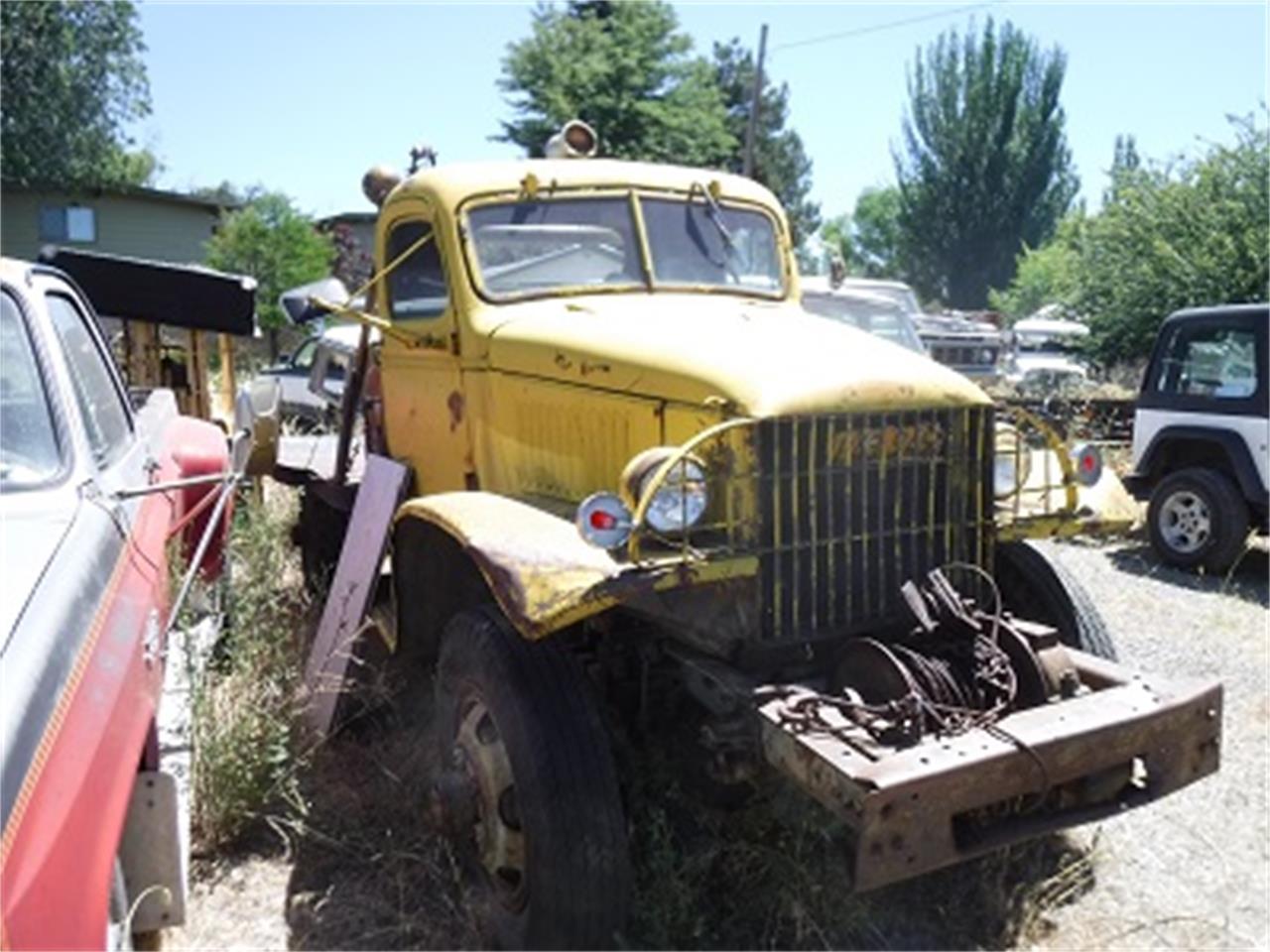 Picture of '41 Pickup - O9U5