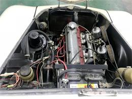 Picture of '64 PV544 - O9UG