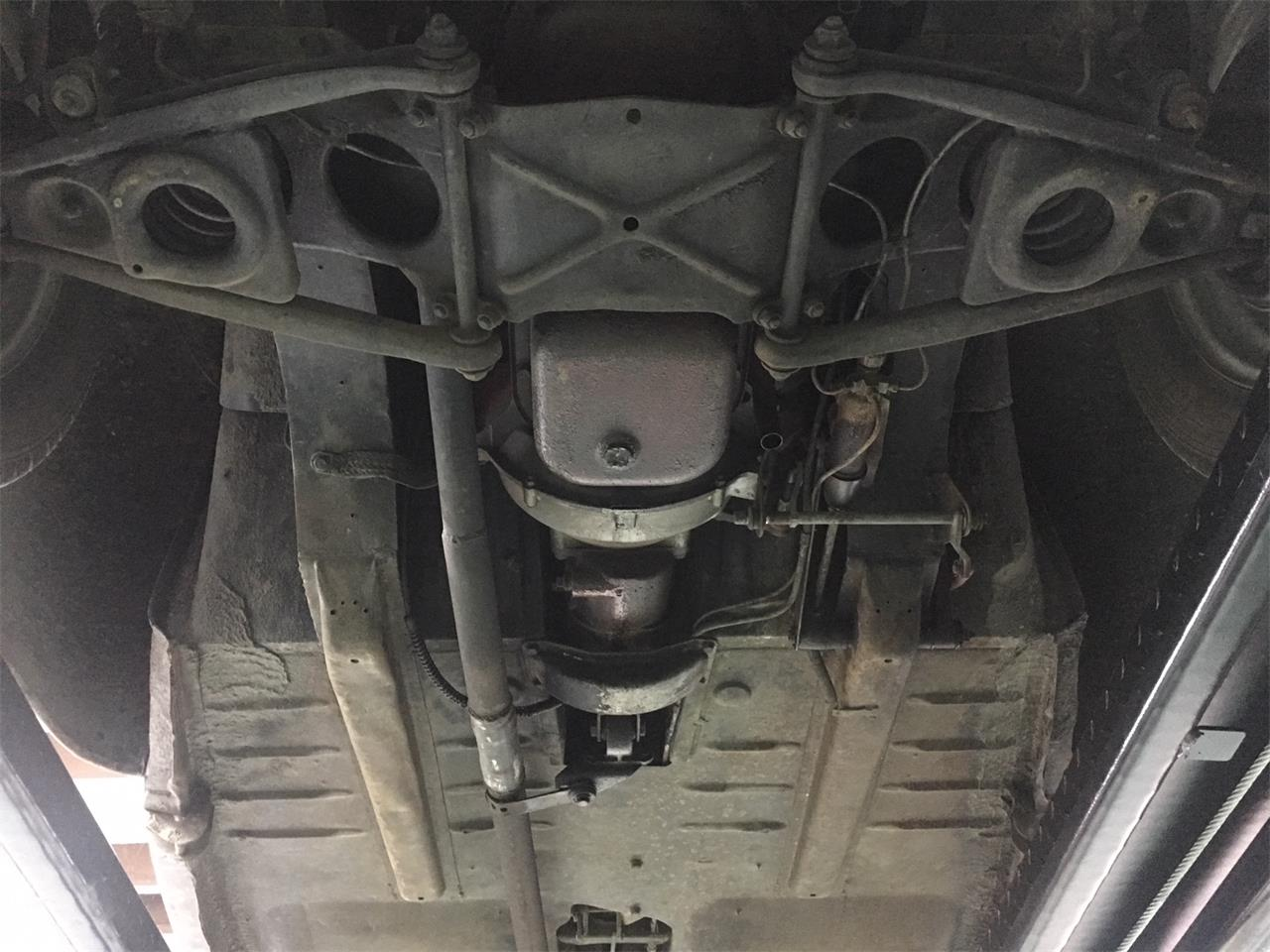 Large Picture of '64 PV544 - O9UG
