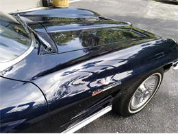 Picture of '64 Corvette - O9UI