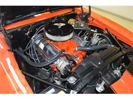Picture of '69 Camaro SS - O9UK