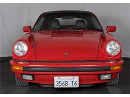 Picture of '86 Carrera - O9UM
