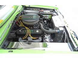 Picture of '66 Barracuda - O9UO
