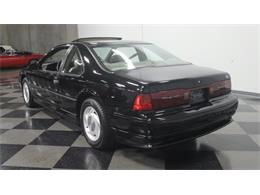 Picture of '91 Thunderbird - O9VZ