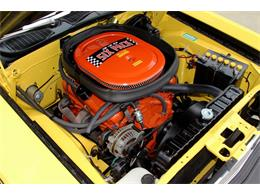 Picture of '70 Challenger - O9XQ