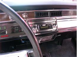 Picture of '67 Chevelle - O9ZR