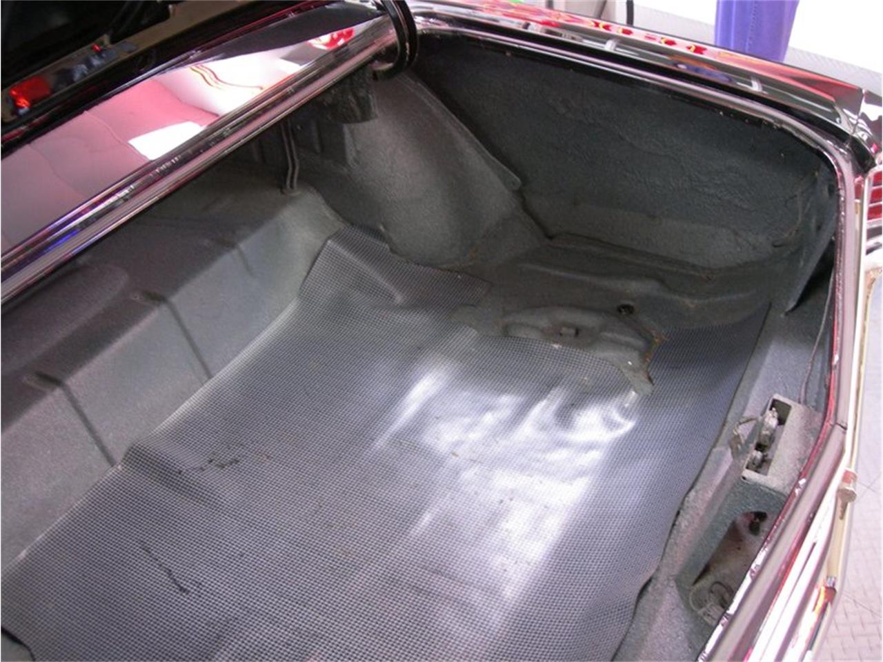Large Picture of Classic 1967 Chevelle Auction Vehicle - O9ZR