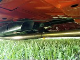 Picture of '76 Firebird Trans Am - O9ZT
