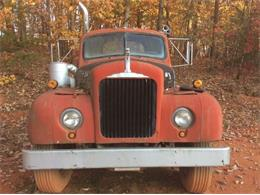 Picture of 1958 Truck located in Cadillac Michigan Offered by Classic Car Deals - O84M