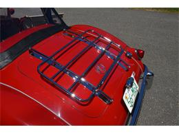 Picture of '56 MGA 1500 - OA60