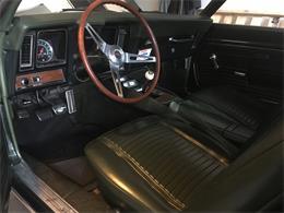 Picture of '69 Camaro Z28 - OA6P